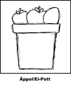 Ei-Pott